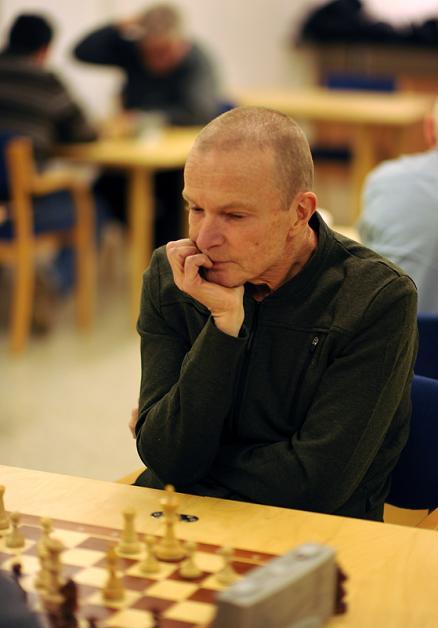 Jan Malmgren